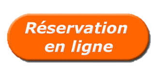 reservation camping Cévennes