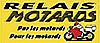 logo relais 100px