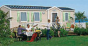camping gard anduze Super Family